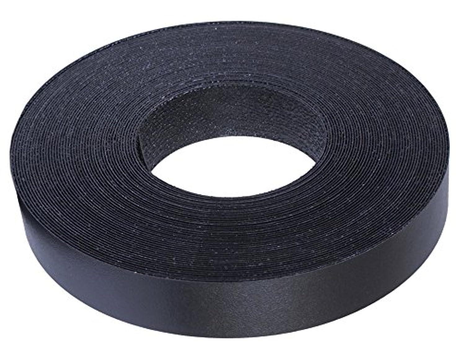 Edge Supply Black Melamine 3/4