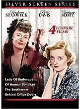 Silver Screen Series V.5
