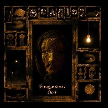 Tongueless God