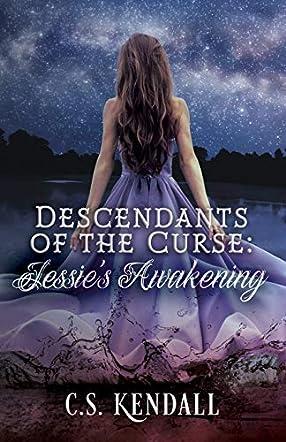 Descendants of the Curse