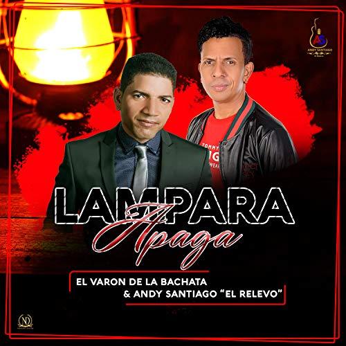 La Lampara Apaga [Explicit]