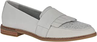 Best penny loafer mules Reviews