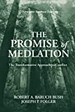 what is transformative mediation