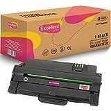 Excellent Print MLT-D1052L Compatibili Cartuccia Del Toner per Samsung SCX-4600 SF-650 ML-1910 ML-1915