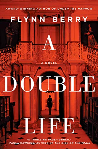 Image of A Double Life