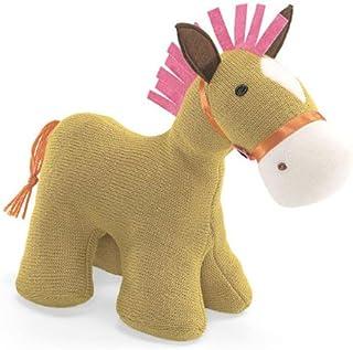 Gund Ryder Horse Plush