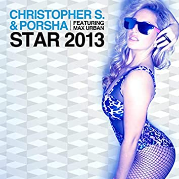 Star 2013 (feat. Max Urban)