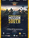 Mission South