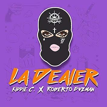 La Dealer
