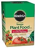 Miracle-Gro Tomato Plant Food, 1.5-Pound (Tomato Fertilizer)