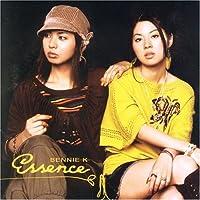 ESSENSE by BENNIE K (2003-11-05)