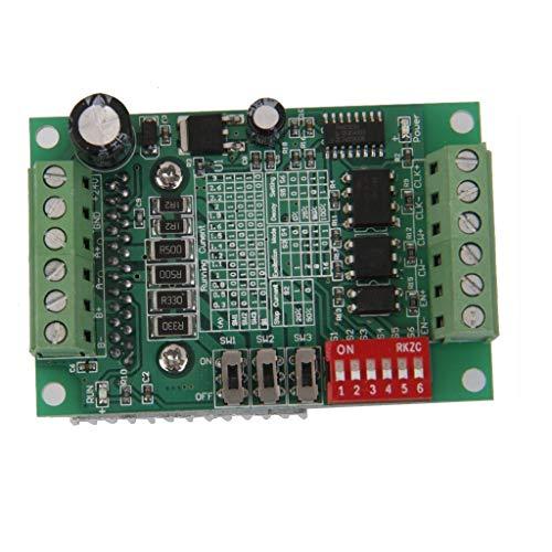 GzxLaY Driver del Motore Passo-Passo del Controller del Router di CNC della Stampante 3D