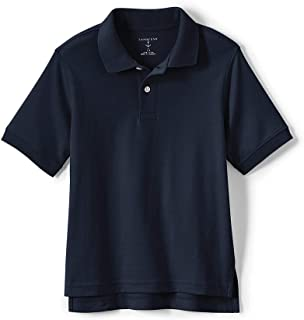 school shirt uniform