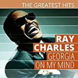 THE GREATEST HITS: Ray Charles - Georgia On My Mind