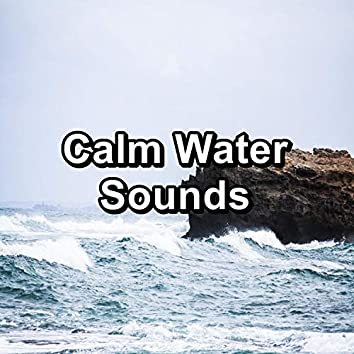 Calm Water Sounds