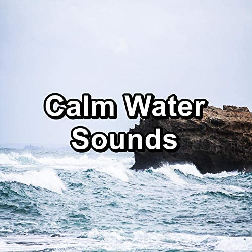 Fresh Water Spa, Ocean Sounds Spa & Spa Relaxation & Spa
