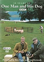 one man and his dog dvd