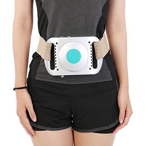 Fat Freezing adelgazamiento cuerpo máquina para brazo, cintura, muslo, cadera, pierna portátil cuerpo forma dispositivo de belleza adelgazamiento ajustable