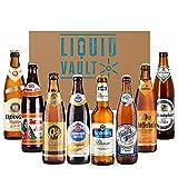 German Beer Mixed