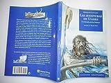 2. Las aventuras de Ulises: la historia de la odisea (Clásicos Adaptados)