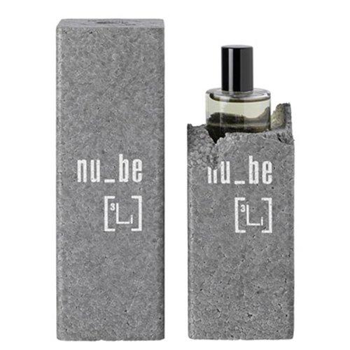 Nu_be - [Li3] Lithium EDP (100ml)