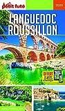Guide Languedoc Roussillon 2020 Petit Futé