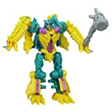 Transformers Prime Beast Hunters Legion Class Action Figure, Twinstrike (Assult Infantry), 3 Inch