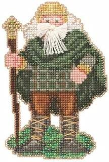 cross stitch kits ireland