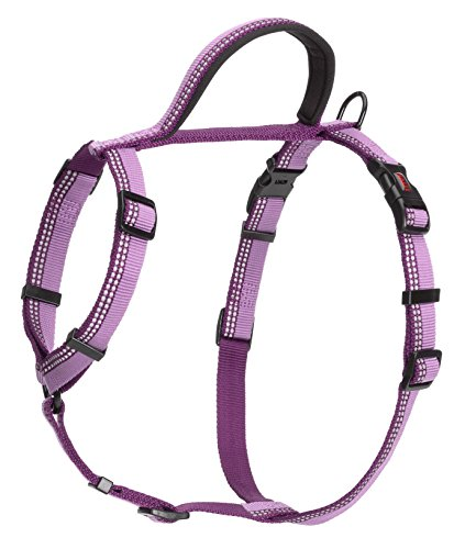 Halti Walking Harness (Chest 26