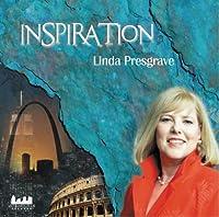 Lida Presgrave: Inspiration