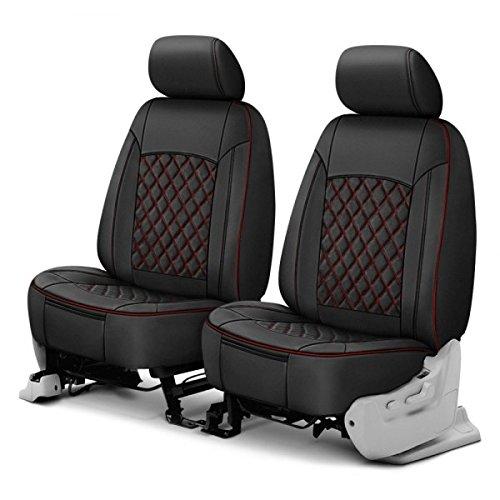 SUPERLAMB Universal Neoprene Seat Covers