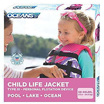 life jacket for toddlers