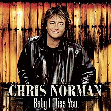 Baby I Miss You (Remastered)