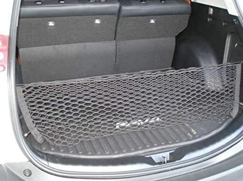 Envelope Style Trunk Cargo Net for Toyota RAV4 2013 2014 2015 2016 2017 2018 New
