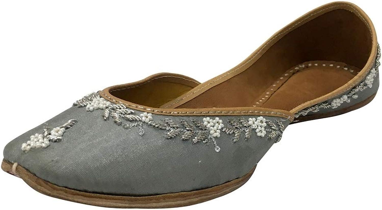 Step n Style Punjabi Jutti Khussa shoes Wedding shoes Ethnic shoes Mojari shoes