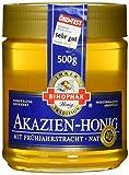 BIHOPHAR Honig Akazien