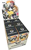 Overwatch Cute But Deadly Mystery Figure 1 Blind Random Pack Series 5 (1pc)