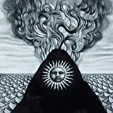 Gojira- Magma