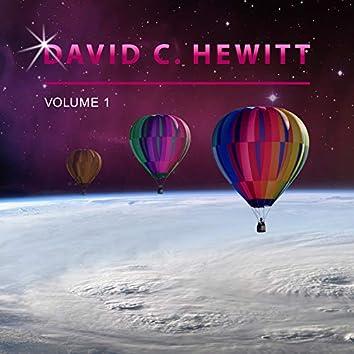 David C. Hewitt, Vol. 1