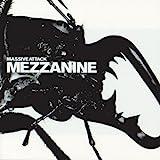 Mezzanine...