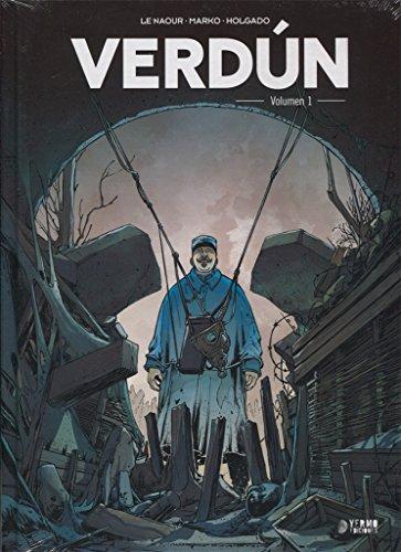 Verdún