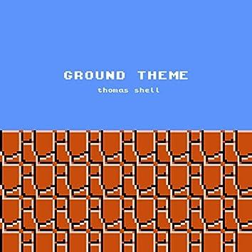 Ground Theme