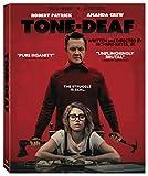 Tone Deaf [Blu-ray]