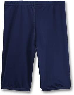 Surf Boy's Swimming Bottom Shorts UPF50+ Rash Guard Sport