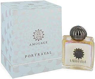 Amouage Portrayal for Women Eau de Parfum 100ml