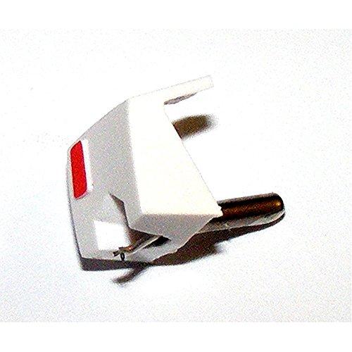 D5107AL tipo de repuesto para lápiz capacitivo para Stanton 500AL - II