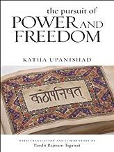 katha upanishad commentary