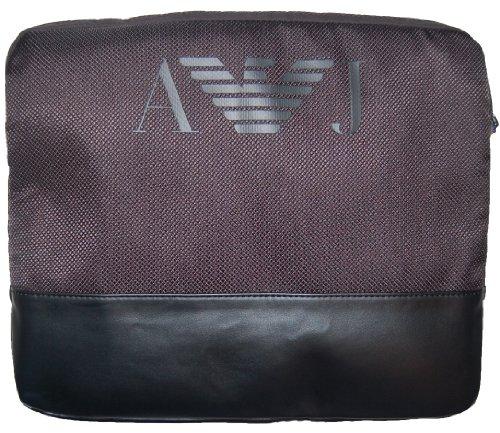 Armani Jeans Computer/I Pad Tasche