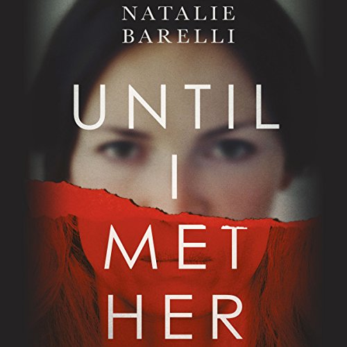 Until I Met Her cover art