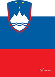 souvenir slovenia